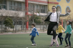 Psy 'Gentleman' Video And 7 K-Pop Video Crazes [VIDEO]