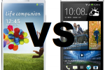 HTC One 'Nexus Edition' Not In the Works, Says HTC Executive