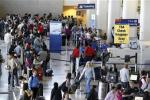 US Issues Global Travel Alert Over Al Qaeda Attack Threat