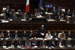 Italy Finally Has A Government, And It's Already Set Records