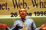World Wide Web Public Anniversary: 20 Years Since The Web Became Public