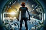 First Trailer For 'Ender's Game' Debuts Online