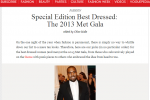 Vogue Intentionally Crops Kim Kardashian Out Of Kanye West Photo