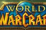 'World of Warcraft' Loses 1.3 Million Subscribers In Q1 2013
