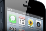 Apple iPhone 5S Might Replace 'Home' Button With Fingerprint Sensor
