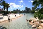 Your Perfect Weekend In Brisbane, Australia