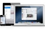 Mac OS X 10.9: Which New Features Will Apple Borrow From iOS?