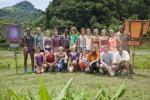 Who Won 'Survivor?' Winner Announced On 'Caramoan Fans vs. Favorites' Season Finale