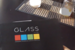 Google Glass 2.0: New Take On Google's Smart Glasses