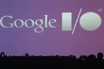 7 Highlights Of The Google I/O 2013 Conference