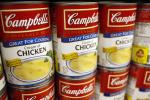 Campbell's Soup - How Steaming Hot Was Its Q3 Earnings Report?