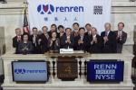 Renren, China's Facebook, Is Facing Hard Times