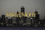 'Mike & Molly' Finale: CBS Pulls Tornado Episode In Wake Of Oklahoma Tornado
