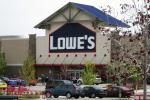 Lowe's - How Did The Prolonged Winter Affect Q1's Earnings?