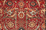 For The Price, This Persian Rug Should Fly