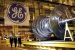 GE Aircraft Engine Production Set To Soar