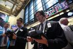 Wall Street Pay Set to Rise In 2013, Especially In Equities