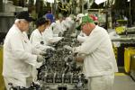 US Factory Sector Expanded In June