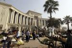 Can A Knowledge Economy Boost Egypt And Tunisia?