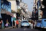 Cuba Finally Opens Door To Foreign Investment (Sort Of)