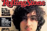 Rolling Stone And The Ethics Of Fetishizing A Terrorist