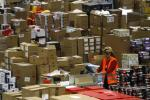 How Amazon Workers Can Net $5K For Quitting