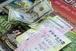 Powerball Winning Numbers Announced In Drawing For $300M Jackpot