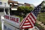 US Housing: Is Now The Time To Refinance Your Mortgage? [VIDEO]