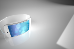 Apple iWatch Rumors: Possible 'Stepped' Battery, Fall Release Date