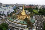 5 Factors To Consider Before Moving To Myanmar