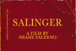 Posthumous JD Salinger Books May Be On The Way