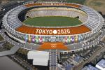 Tokyo Olympics 2020: A Modest And Potentially Dangerous Economic Impact