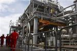Ghana's New Import Facility To Address Impending Energy Crisis