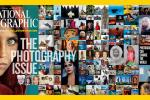 125 Years Of Iconic Images At National Geographic