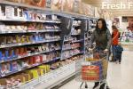 UK Retail Sales Beat Expectations