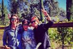 Kris Jenner Dating Ben Flajnik? 'Bachelor' Star Says He's 'Caught In The Cross Fire' Of Divorce