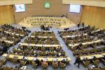 African Union Puts The International Criminal Court On Trial
