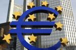 Euro Zone Annual Inflation Slows, Trade Surplus Rises