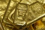 Gold Funds Saw Heavy Outflows In October