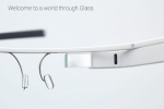 Google Glass 2.0 Coming In 2014, Says X Labs Exec