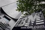 IBM Pitches Big Data And Watson To Retailers