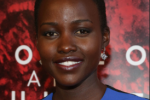 Meet Rising Star Lupita Nyong'o: Makes Her Debut In Steve McQueen's '12 Years A Slave'