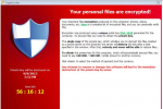 Mass. Police Department Infected With CryptoLocker, Pays Ransom