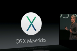 5 Features All OS X Mavericks Users Should Know About
