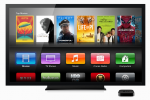 Will The Apple TV Upset The Cable Subscription Model?