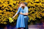From Screen To Stage: 'Big Fish' And The New Broadway Ecosystem