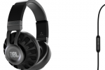 Review: JBL Synchros S700 Headphones Delight
