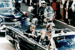 Less Than 30 Percent Of Americans Can Remember Kennedy's Assassination 50 Years Later