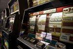 Drug Curbs Rats' Compulsive Gambling-Like Behavior