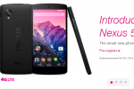 Nexus 5 Review: Initial Hands-On With Google's Flagship